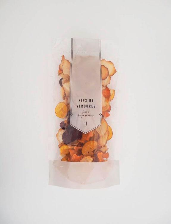 bossa-xips-de-verdures