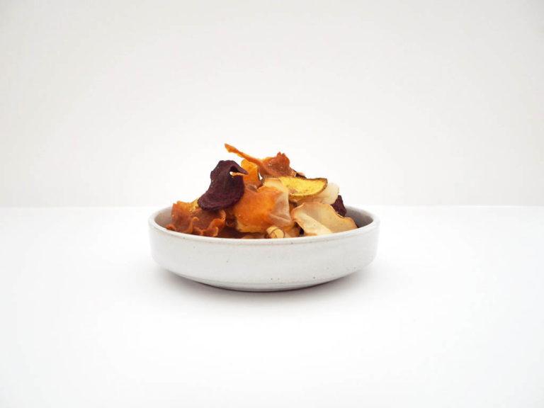 xips-patates-xips-ve-de-gust